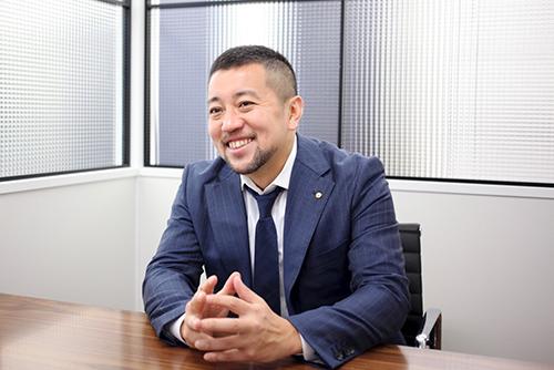 誹謗中傷の無料相談は若井綜合法律事務所